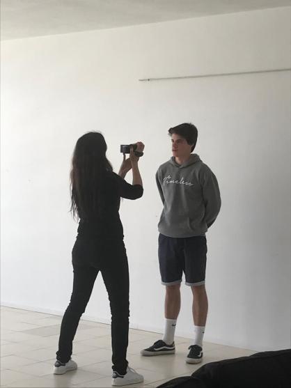 PHOTO-2019-10-17-13-39-39